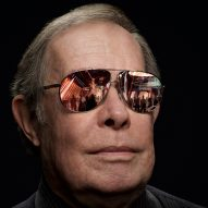 Blade Runner designer Syd Mead dies aged 86