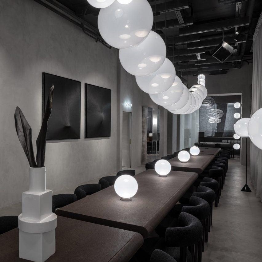 Top jobs in London: Senior interior designer at Tom Dixon in London, UK