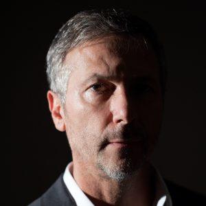 Dezeen Awards 2020 judge Humberto Campana