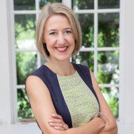 Cooper Hewitt director Caroline Baumann resigns