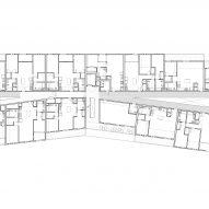 Dillon 617 by LOHA Floor Plan