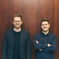 """Co-working spaces shouldn't be a """"playground for kids"""" says Fosbury & Sons founders"""