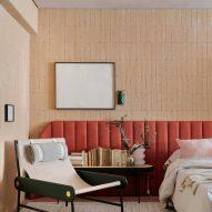Hygge Studio by Melina Romano