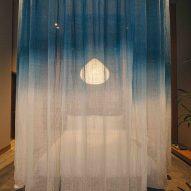 K5 Tokyo hotel by Claesson Koivisto Rune junior suite