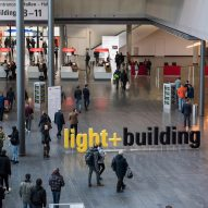 Light + Building fair postponed to September due to coronavirus