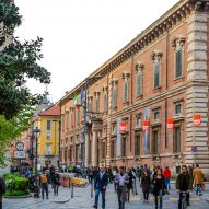 Milan's fuorisalone design events scramble to reschedule following Salone del Mobile postponement