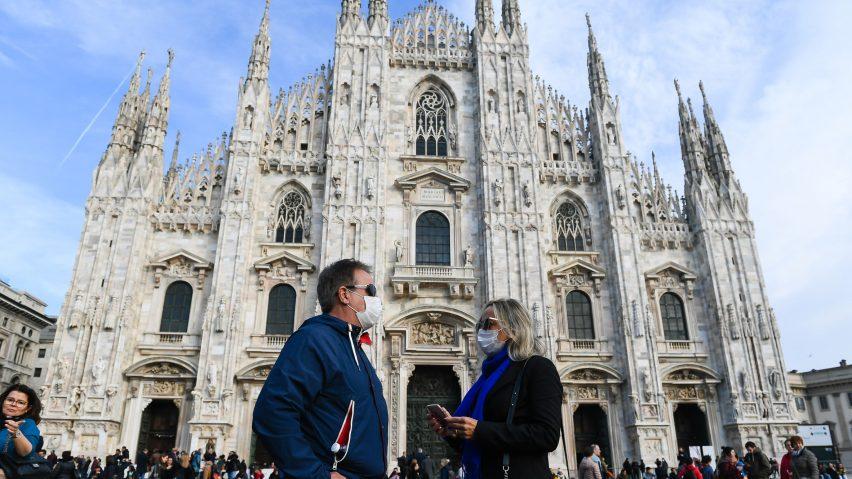 Milan's Salone del Mobile furniture fair postponed due to coronavirus
