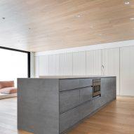 Shallmar Residence by StudioAC