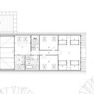 The Barn by Paul Uhlmann Architects