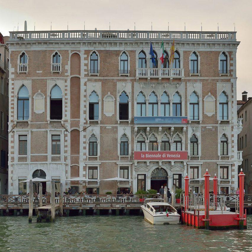 Venice Architecture Biennale to go ahead as planned despite coronavirus outbreak