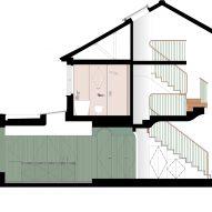 White Rabbit House by Gundry + Ducker