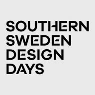 Southern Sweden Design Days