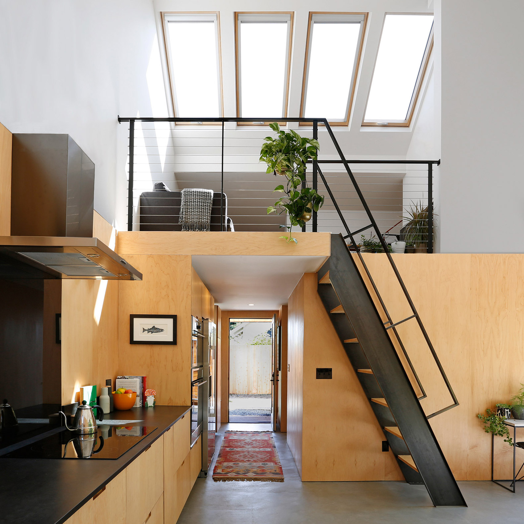 interior design jobs seattle entry level materials