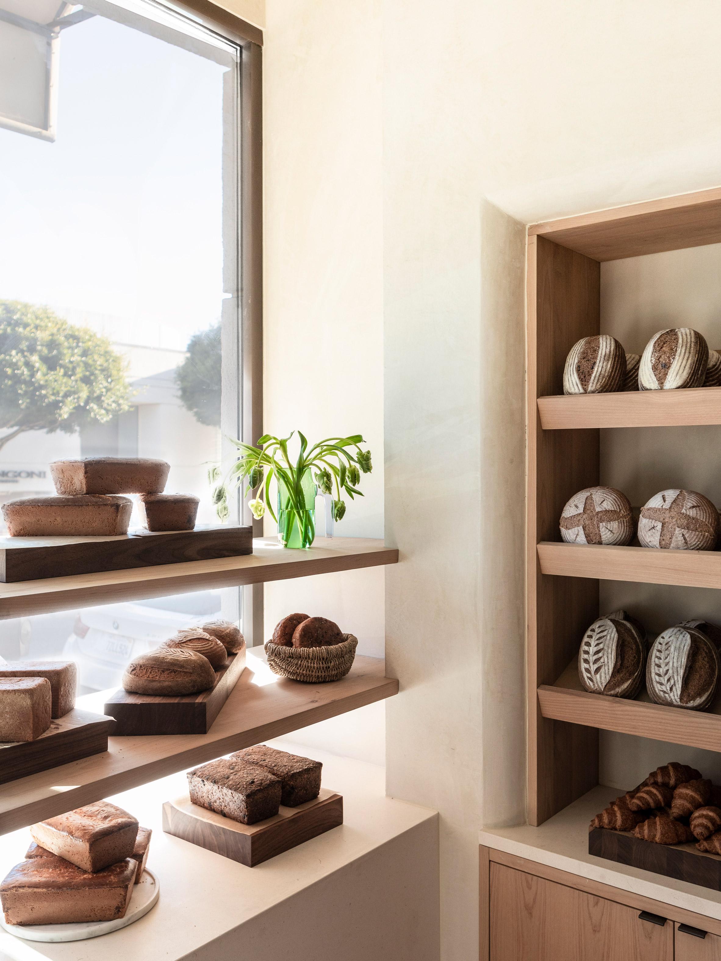 BreadBlok by Commune