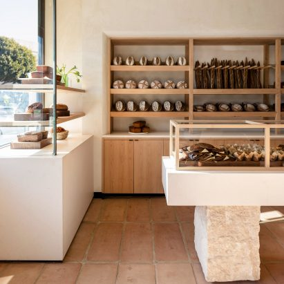 BreadBlok by Commune