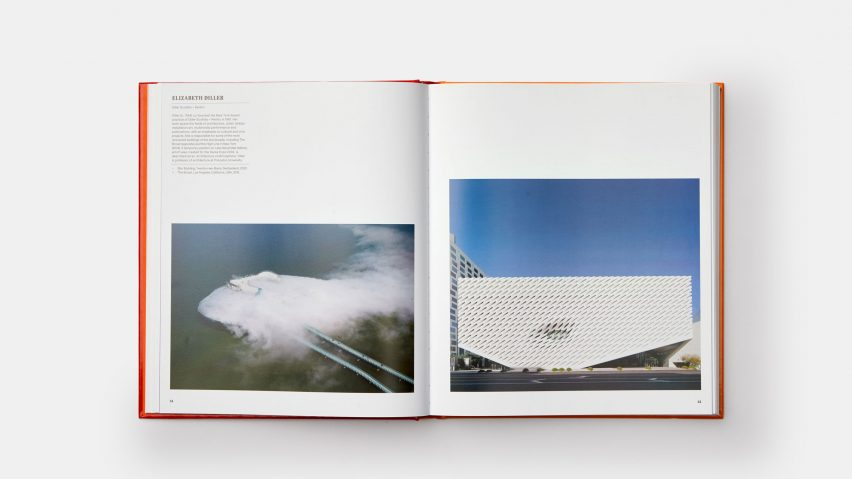 Breaking Ground: Architecture by Women by Jane Hall