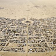 """Burning Man """"thoughtfully and mindfully"""" prepares for 2020 festival amid coronavirus pandemic"""