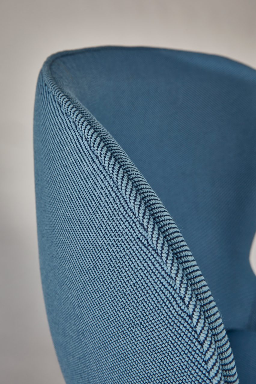 Oceanic by Camira