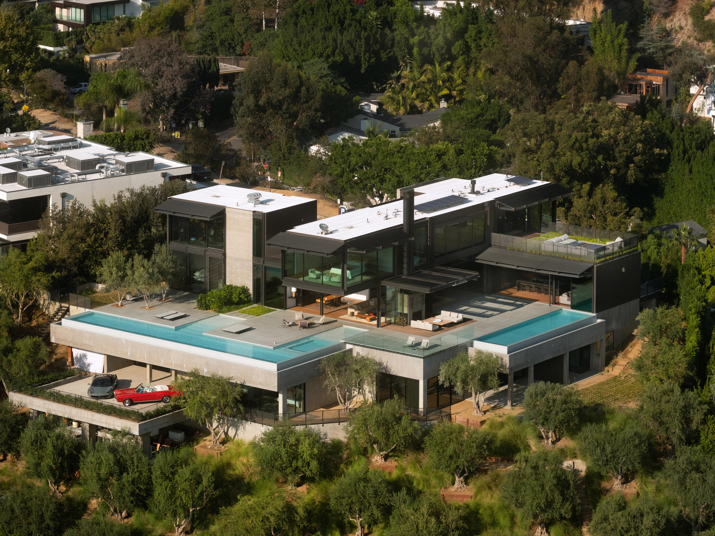 collywood-house-kipp-nelson-olson-kundig-los-angeles-california_dezeen_2364_col_36.jpg