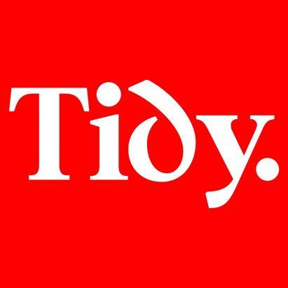 Smörgåsbord designs first digital typeface for the Welsh language