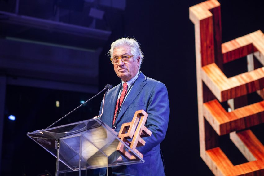 Call for entries to DesignEuropa Awards 2020