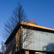 London's Design Museum closed indefinitely to help stem spread of coronavirus
