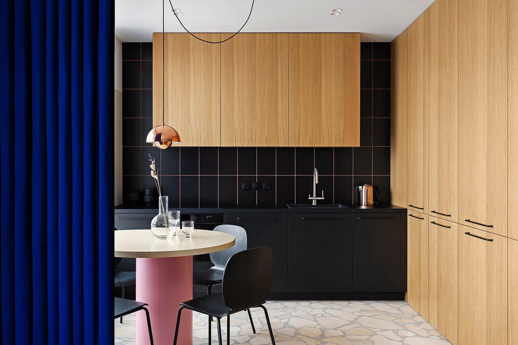 butas Egr-apartment-ater-architects-kyiv-ukraine-architecture_dezeen_1704_col_0