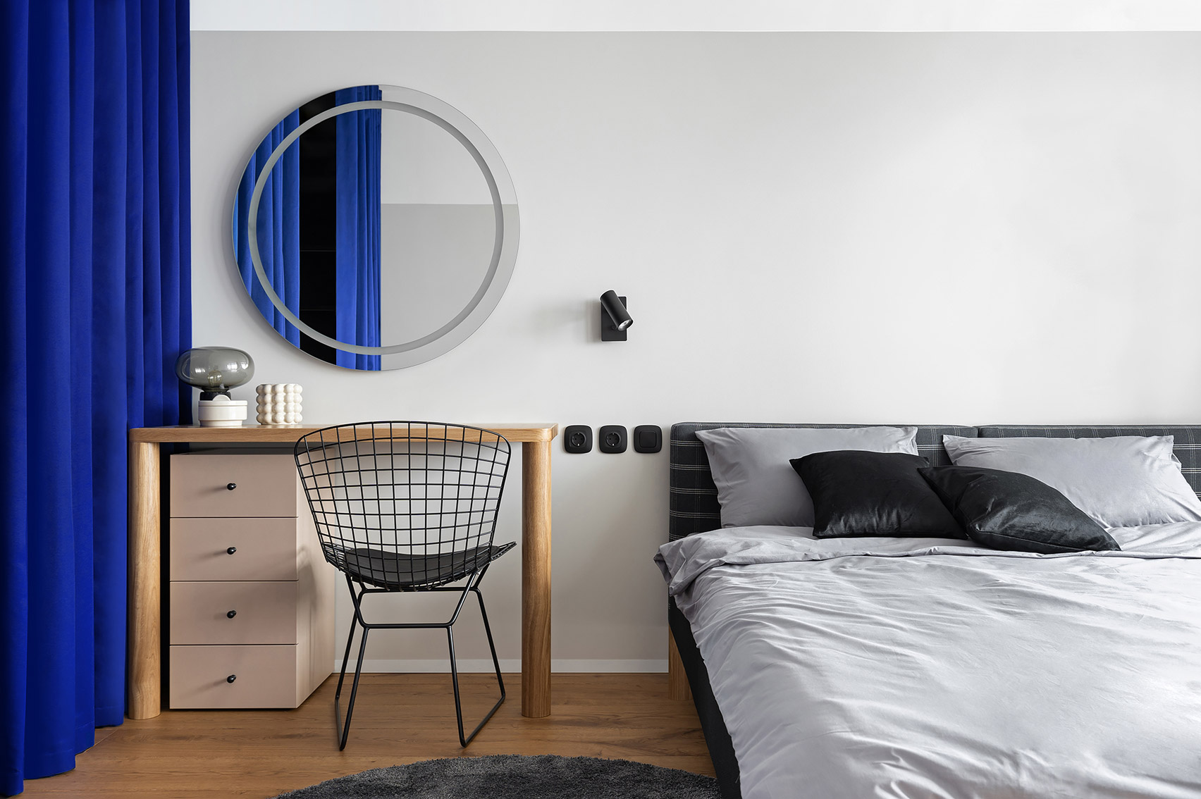 butas Egr-apartment-ater-architects-kyiv-ukraine-architecture_dezeen_1704_col_19