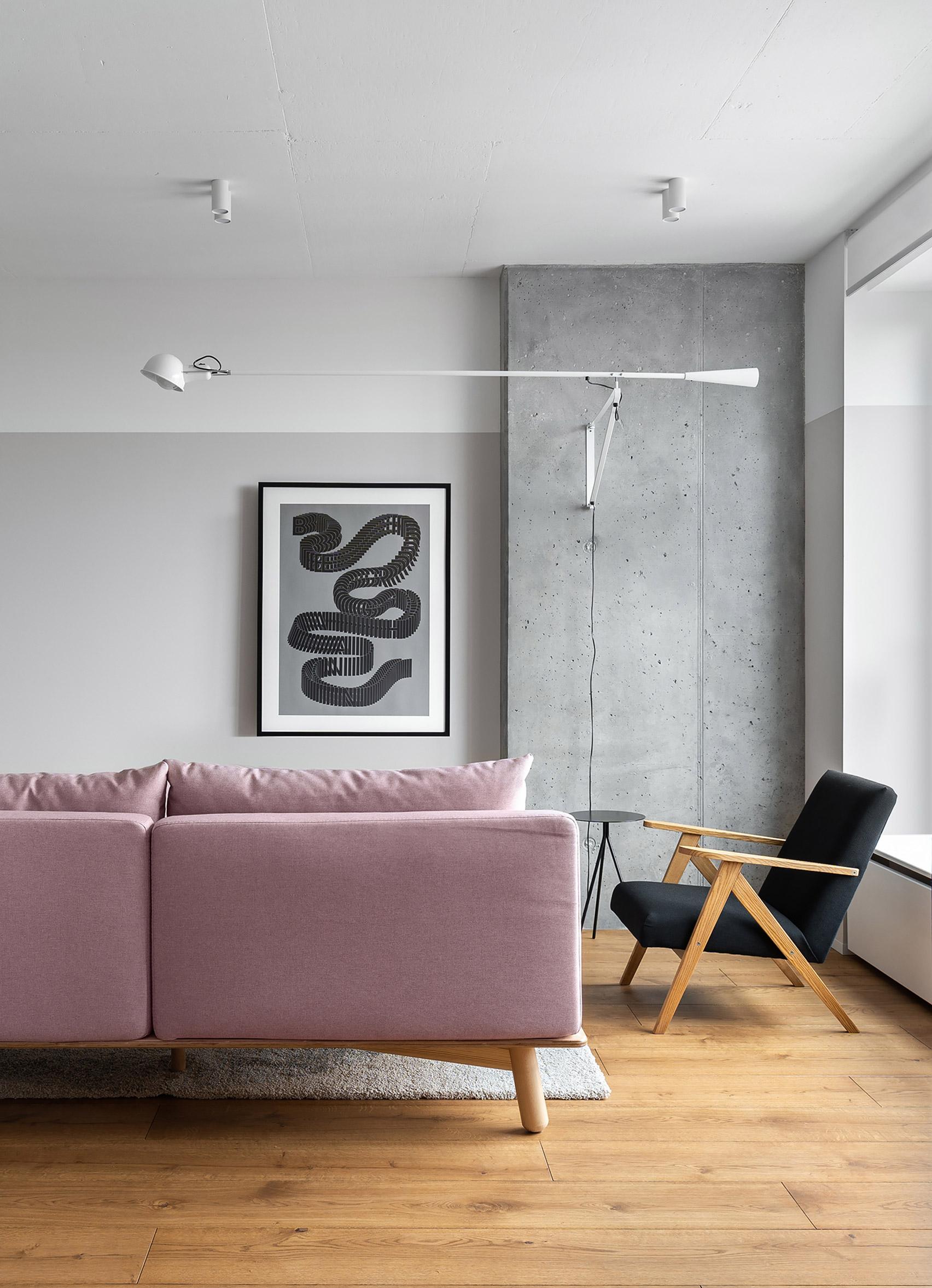 butas Egr-apartment-ater-architects-kyiv-ukraine-architecture_dezeen_1704_col_7