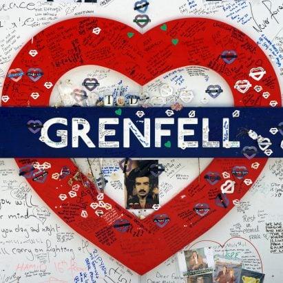 Grenfell Tower Inquiry suspended over coronavirus