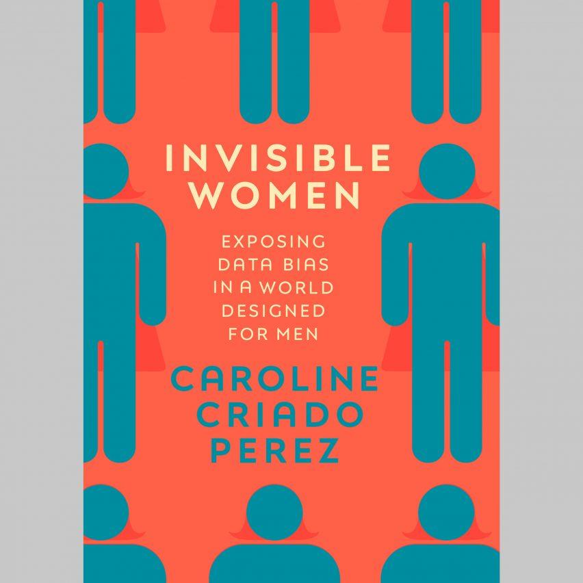 Caroline Criado Perez interview