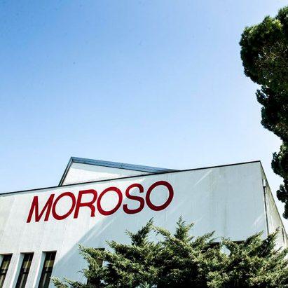 Coronavirus news Italian brands respond Italy factory closures