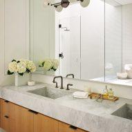 Laurel Hills Residence by Assembledge