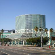 AIA postpones 2020 architecture conference due to coronavirus