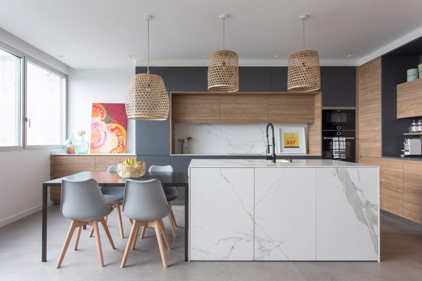Neolith unveils top surface design trends to look out for in 2020