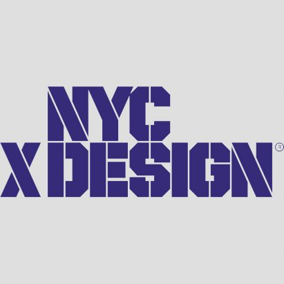 NYCxDesign postponed until October due to coronavirus