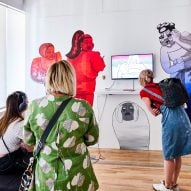 RCA students protest degree show going virtual in light of coronavirus pandemic