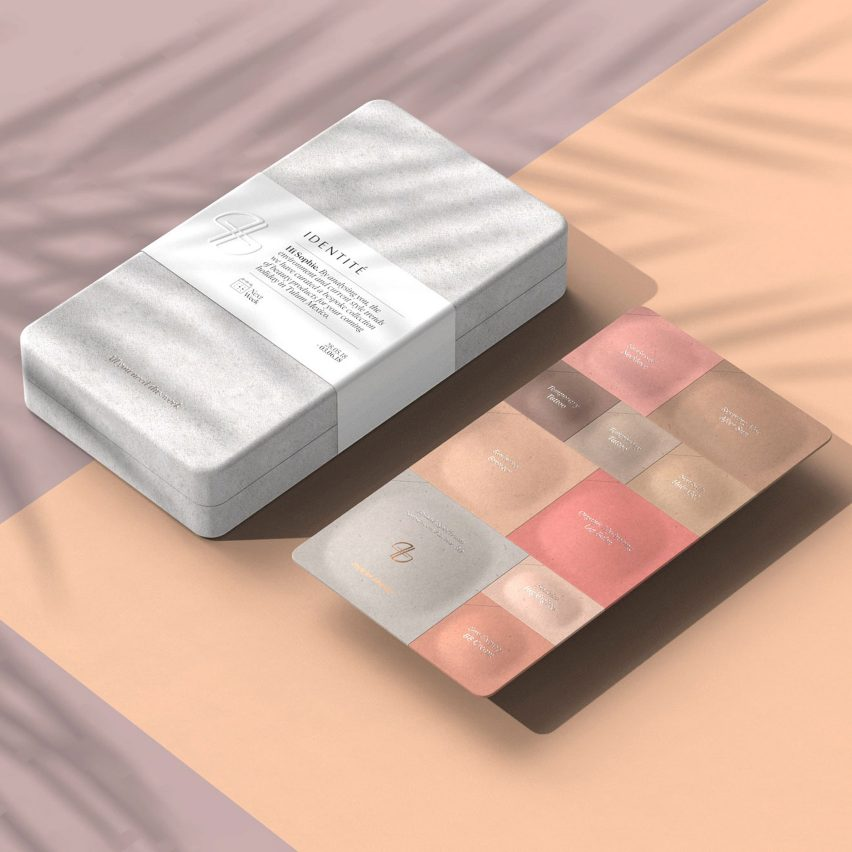 Seven customisable skincare brands harnessing artificial intelligence