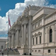 The Met closes in response to spread of coronavirus in New York