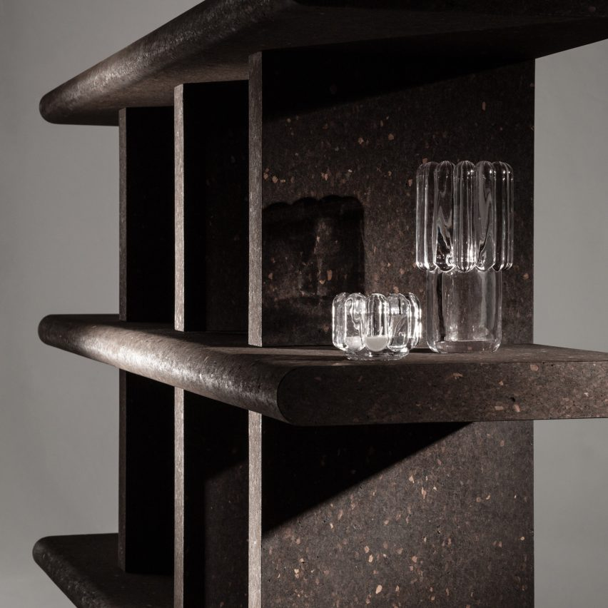 Top architecture and design roles: Mid-weight interior designer at Tom Dixon in London