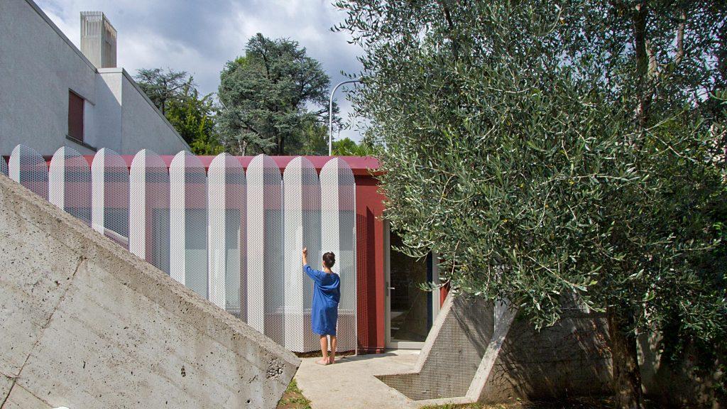 House design & Architecture - cover