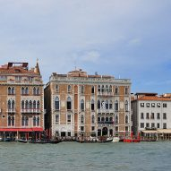 Venice Architecture Biennale 2020 postponed due to coronavirus