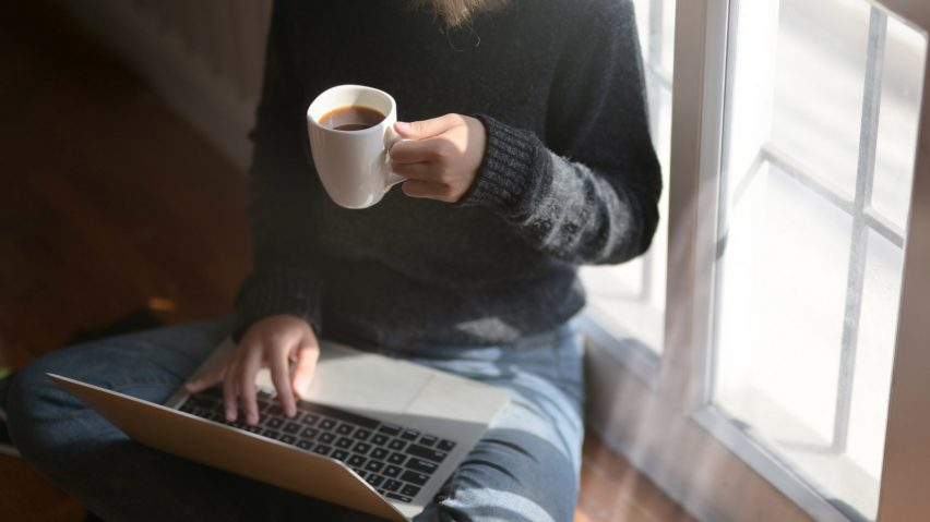 Working From Home The New Normal For Architects And Designers