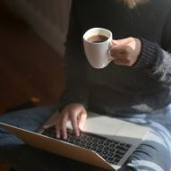 Working from home increases housing emissions