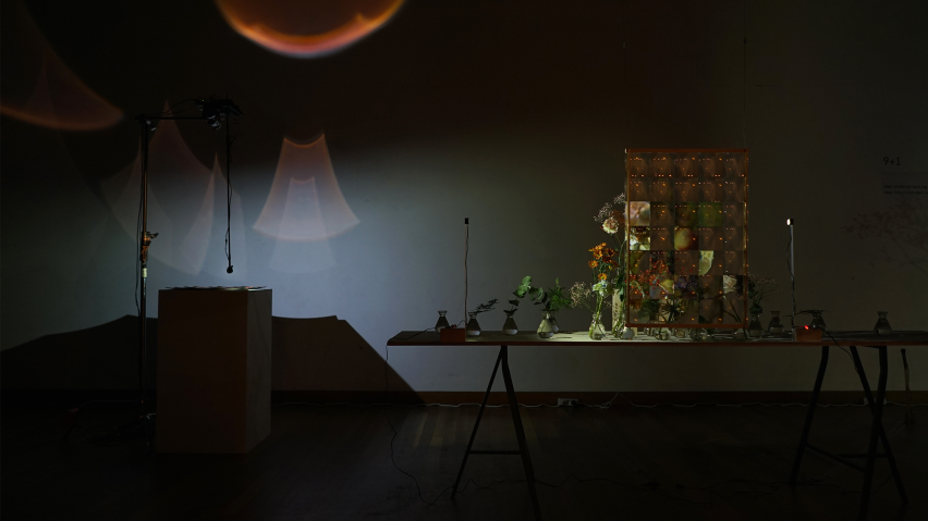 Ventura Project: 9+1, craft-tech