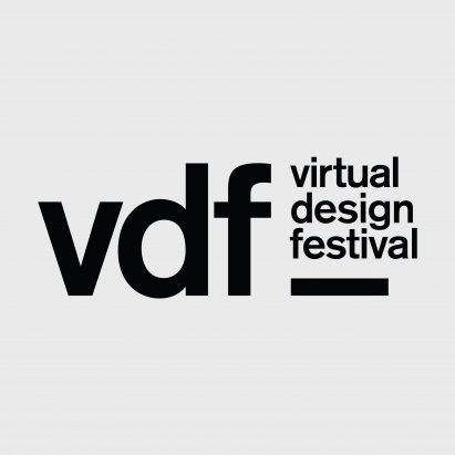 VDF logo