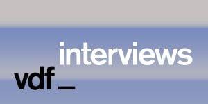 VDF interviews
