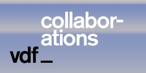 VDF collaborations