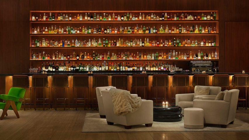 Shortlist unveiled for AHEAD Americas 2020 hospitality awards