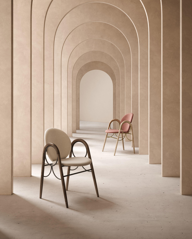 Danish Design Dezeen